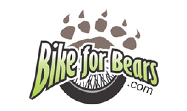 Bike for Bears