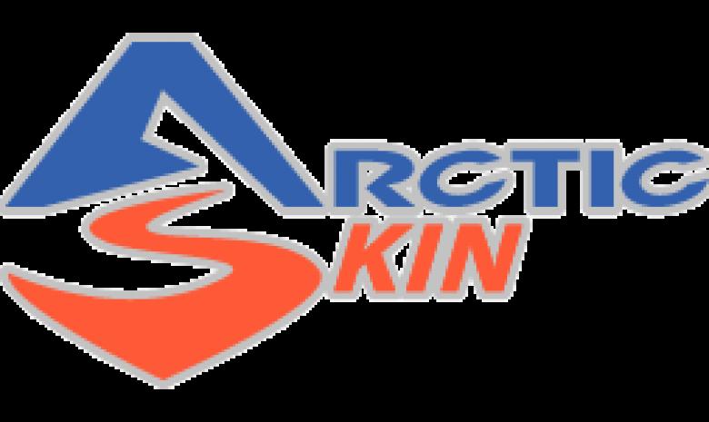 Arctic Skin