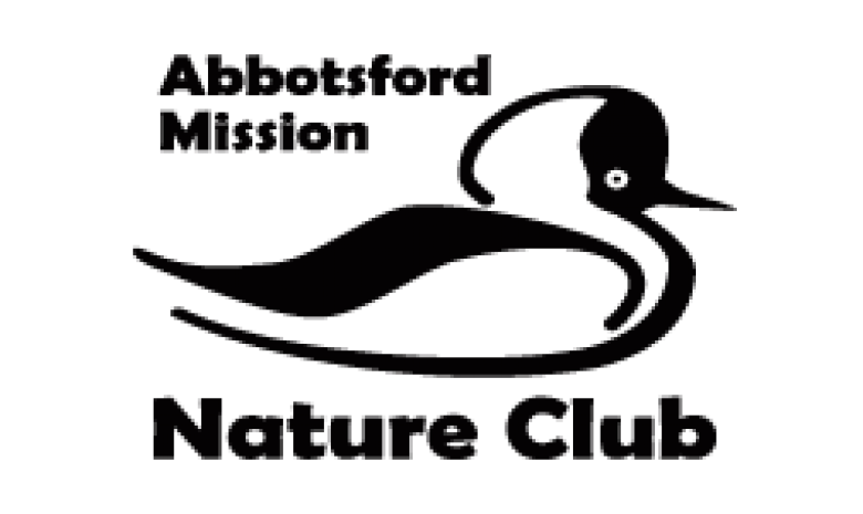 Abbotsford Mission Nature Club