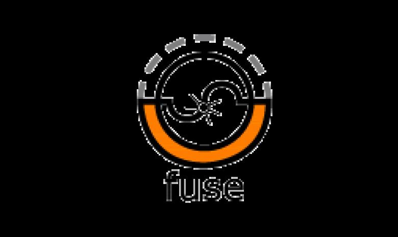 Fuse Agencies