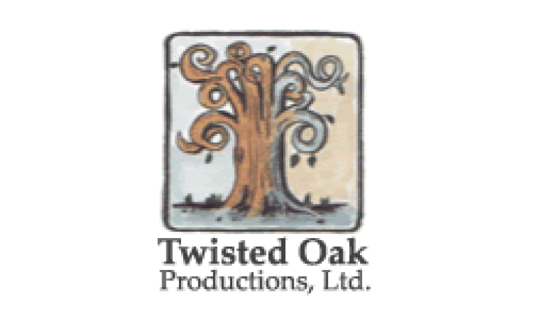 Twisted Oak Productions