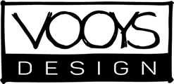 Vooys Design Services